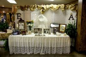 25th anniversary party ideas anniversary party decoration ideas new picture images of anniversary