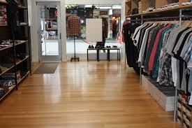 commercial floor sanding wellington kapiti porirua lower hutt