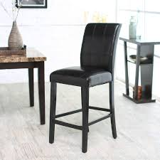 30 Inch Bar Stool Best 25 30 Inch Bar Stools Ideas On 30 Bar Stools 26