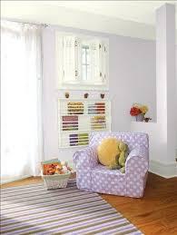 Best Kids Room Color Samples Images On Pinterest Paint - Color for kids room
