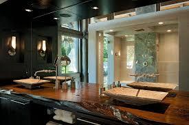 Rustic Bathroom Designs 15 Live Edge Wood Vanity Top For Rustic Bathroom Ideas Eva Furniture