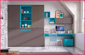 bureau enfant garcon bureau chambre garçon collection avec decoration de chambre bain