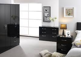 Already Assembled Bedroom Furniture by Bedroom Furniture
