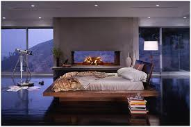 Fine Woodworking Plans Pdf by Build Fine Woodworking Platform Bed Plans Diy Woodworking Hand