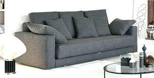 vendre canapé vendre un canape canape a vendre canape lit modulaire flou piazza