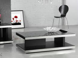 ultra modern coffee table 10 ideas of modern black glass coffee tables