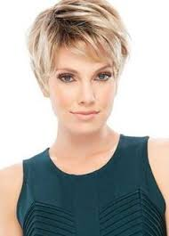 hairstyles for women over 50 with fine hair fine hair short