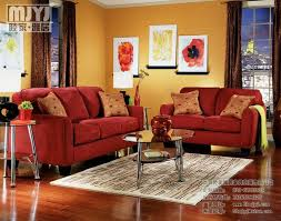 105 best living room red accents images on pinterest living