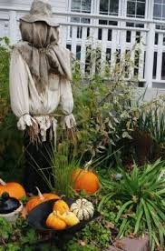 165 best halloween outdoor decoration ideas images on pinterest