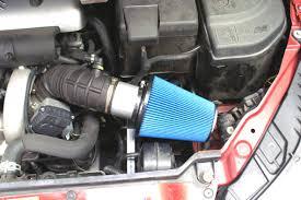 subaru loyale engine jr filters