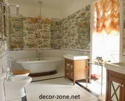 creative bathroom decorating ideas 30 bathroom decorating ideas and decoration styles
