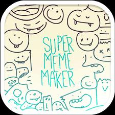 Meme Generator Creator - generator creator