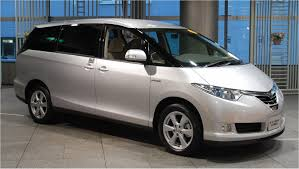 toyota new car dealership coral japan new car dealer toyota estima hybrid ferrari models