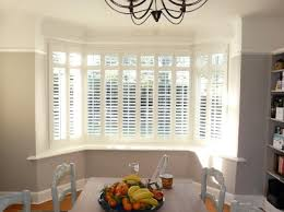 Plantation Blinds Cost Airless Spray