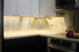 Kitchen Counter Lighting Cabinet Lighting Cool Cheap Under Cabinet Lighting For Kitchen