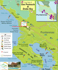 Google Maps Panama Costa Rica Real Estate Belize Panama And News From The Region