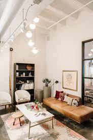 Nordic Design Home Furniture Trends Colorful Pillows Scandinavian Design Oak Flooring