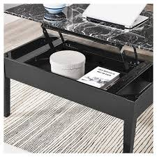 marble lift top coffee table faux marble lift top coffee table black dorel living target