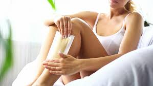 Average Hair Loss Per Day Hair Removal 101 To Shave To Wax Or To Laser Stylecaster