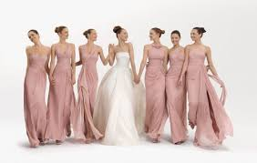 bridesmaid dresses 2015 bridesmaid dresses 2015 2017 wedding ideas magazine weddings