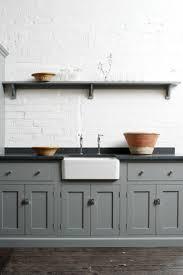 pinterest country home decorating ideas home design kitchen design