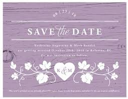 Save The Date Emails 5 Unique Save The Date Ideas You Will Love An Alli Event