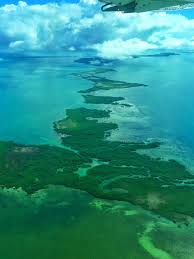 ambergris caye the best budget paradise in belize eternal arrival