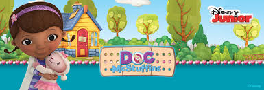 Designs Doc Mcstuffins Bedroom Furniture Fresh Doc Mcstuffins