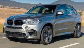 bmw x5 diesel mpg 2018 bmw x5 diesel mpg suv cars