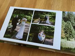 modern photo albums 17 best wedding photo album images on wedding album