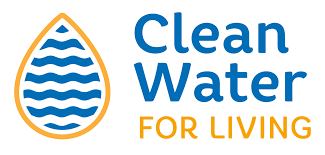 Challenge Water On Meeting The Challenge Clean Water For Living