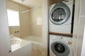 laundry room bathroom ideas the amazing ideas of bathroom laundry room combo for small house