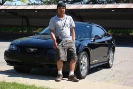 lexus dealership utica mi get cash for a junk or damaged subaru legacy junk my car