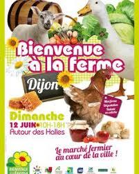 chambre d agriculture dijon rendez vous à la chambre d agriculture à dijon pour le marché de