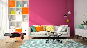 how to design room how to design a room in 10 easy steps udemy