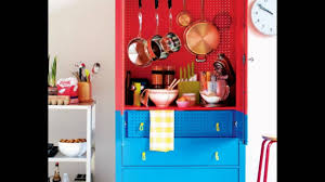 portable kitchen pantry cabinets youtube