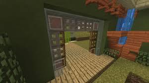 interior u2013 minecraft building inc