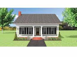 small economical house plans economical house plans designs interesting inspiration 7 budget