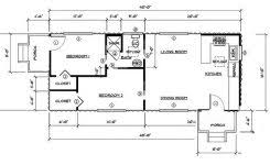 Smart Home Floor Plans Pictures On Smart Home Floor Plans Free Home Designs Photos Ideas