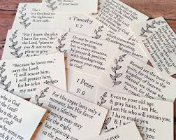 bible verse gifts 48 printable bible verses for diy gifts for gifts