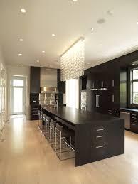 104 modern custom luxury kitchen designs photo gallery
