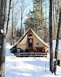 Sugarhouse Tent And Awning 146 Best Tent Images On Pinterest Glamping Tent And Tent Camping
