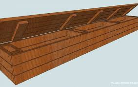 Modern Benches For Bedroom Contemporary Outdoor Bench In Wood Modern Benches Regarding