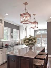 Contemporary Pendant Lighting For Kitchen Kitchen Track Light Modern Pendant Lighting Crystal L Lights