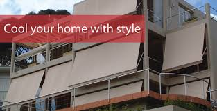 Awning Repairs Melbourne Camerons Blinds U0026 Awnings Melbourne U0027s Largest Range Of Custom