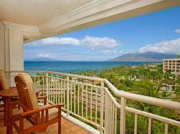 15 family resorts in hawaii enjoy vacation with triphobo