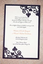Free Printable Halloween Invitations For Adults Astonishing Halloween Birthday Party Invitation Wording Ideas