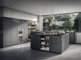 cuisine plus merignac cuisine italienne design maison design cuisine awesome cuisine plus
