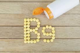 rainbow light multivitamin side effects dha prenatal vitamins side effects best vitamin 2017