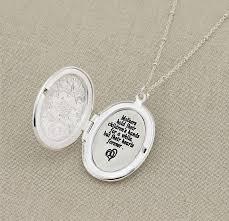 custom engraved lockets silver oval locket necklace custom engraved locket necklace